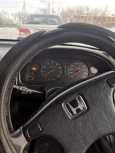 Honda Rafaga, 1994 год, 130 000 руб.