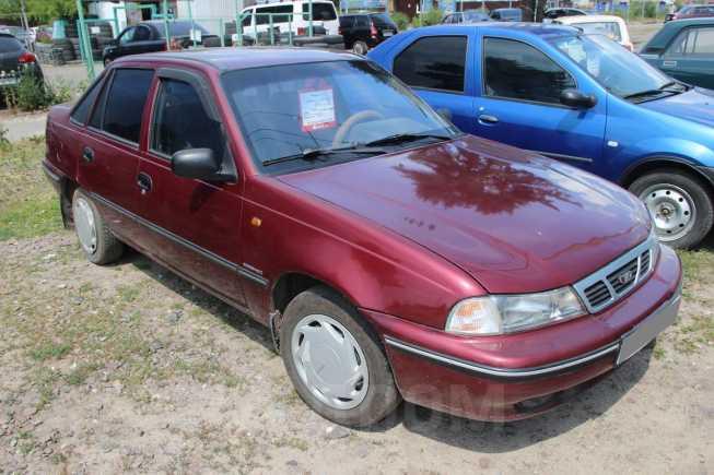Daewoo Nexia, 2006 год, 89 000 руб.