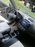 Hyundai Elantra, 2009 год, 360 000 руб.