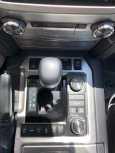 Toyota Land Cruiser, 2018 год, 4 645 000 руб.