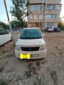 Астрахань eK Wagon 2006