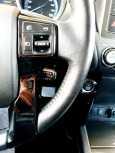 Toyota Land Cruiser Prado, 2014 год, 1 950 000 руб.