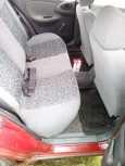 Chevrolet Lanos, 2006 год, 85 000 руб.