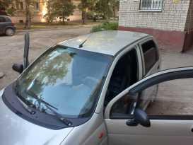 Энгельс Matiz 2006
