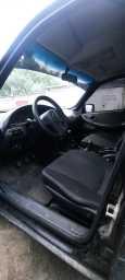 Chevrolet Niva, 2014 год, 280 000 руб.