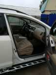 Nissan Murano, 2010 год, 700 000 руб.