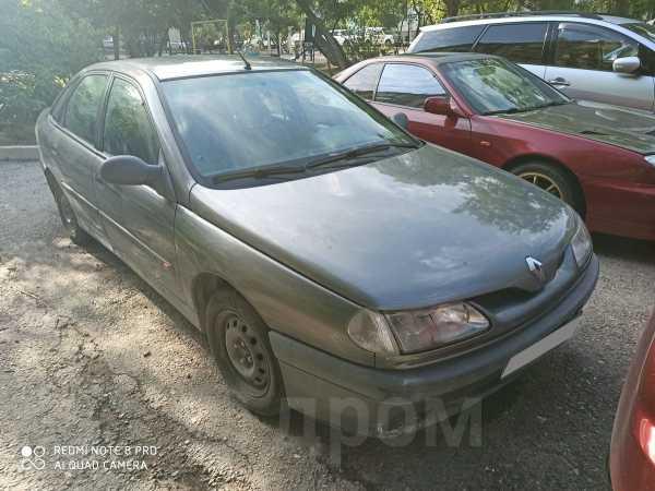 Renault Laguna, 1998 год, 110 000 руб.