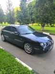 MG ZT, 2002 год, 375 000 руб.