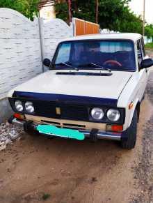 Октябрьское 2106 1977