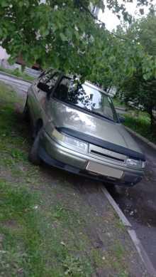 Санкт-Петербург 2111 2001