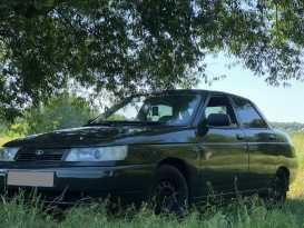 Старый Оскол 2110 2006