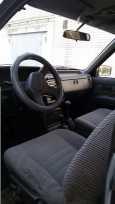 Mazda Proceed Marvie, 1995 год, 160 000 руб.