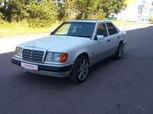 Батайск E-Class 1990