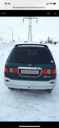 Toyota Ipsum, 1984 год, 330 000 руб.