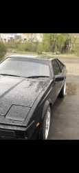 Toyota Celica, 1984 год, 320 000 руб.
