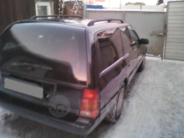 Mazda Capella, 1993 год, 120 000 руб.