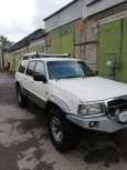 Mazda Proceed Marvie, 1998 год, 200 000 руб.