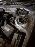 Toyota Corolla, 1998 год, 80 000 руб.