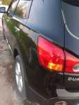 Nissan Dualis, 2010 год, 750 000 руб.