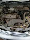 Toyota Tercel, 1998 год, 160 000 руб.