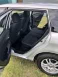 Toyota Corolla Fielder, 2011 год, 635 000 руб.