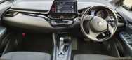 Toyota C-HR, 2016 год, 1 349 000 руб.