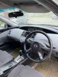 Nissan Primera, 2002 год, 249 000 руб.