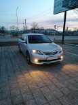 Toyota Allion, 2013 год, 850 000 руб.