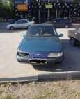 Daewoo Espero, 1997 год, 75 000 руб.