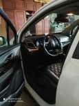 Opel Mokka, 2014 год, 710 000 руб.