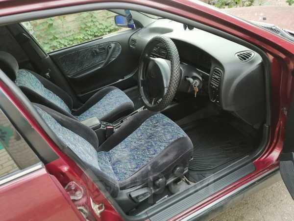 Nissan Avenir, 1996 год, 150 000 руб.