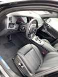 BMW X5, 2020 год, 8 696 500 руб.
