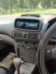 Toyota Corolla, 2000 год, 205 000 руб.