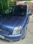 Ford Fusion, 2005 год, 285 000 руб.