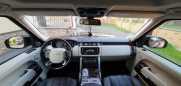 Land Rover Range Rover, 2014 год, 3 990 000 руб.