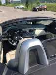 BMW Z4, 2009 год, 1 290 000 руб.