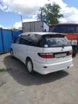 Toyota Estima, 2001 год, 290 000 руб.