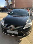 Ford Mondeo, 2013 год, 580 000 руб.