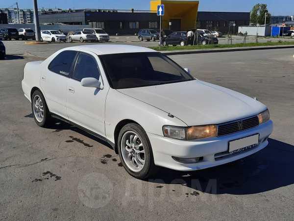 Toyota Cresta, 1996 год, 230 000 руб.