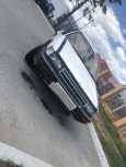 Toyota Sprinter, 1988 год, 27 000 руб.