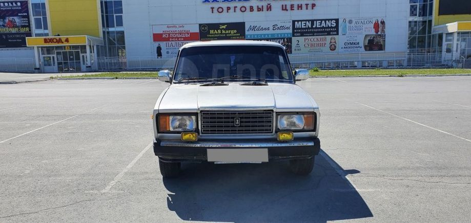 Лада 2104, 2011 год, 114 000 руб.