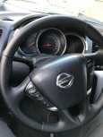 Nissan Murano, 2010 год, 850 000 руб.