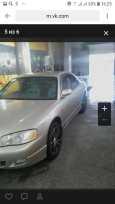 Mazda Millenia, 2000 год, 240 000 руб.