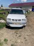 Nissan Datsun, 1996 год, 250 000 руб.