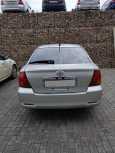 Toyota Allion, 2003 год, 490 000 руб.
