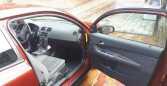 Volvo C30, 2007 год, 425 000 руб.