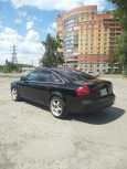 Audi A6, 1999 год, 245 000 руб.