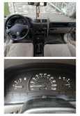 Opel Vectra, 1989 год, 70 000 руб.