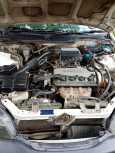 Honda Partner, 2002 год, 160 000 руб.
