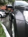 Suzuki Grand Vitara, 2014 год, 950 000 руб.